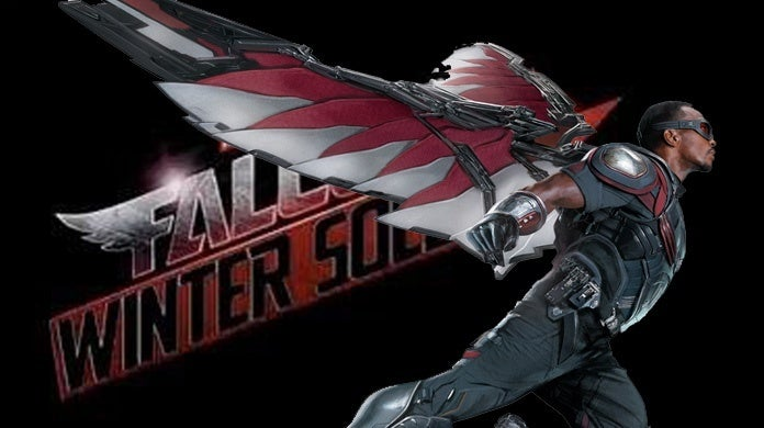 Falcon-Winter-Soldier-Anthony-Mackie