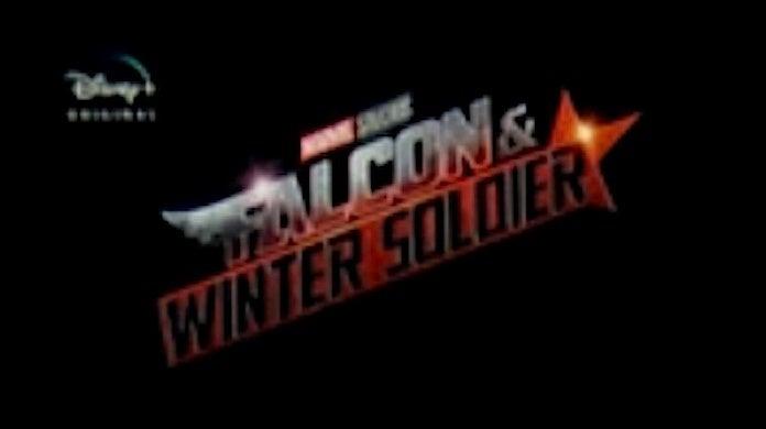 falcon-winter-soldier-logo