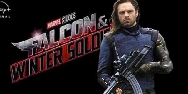 falcon winter soldier marvel studios series bucky