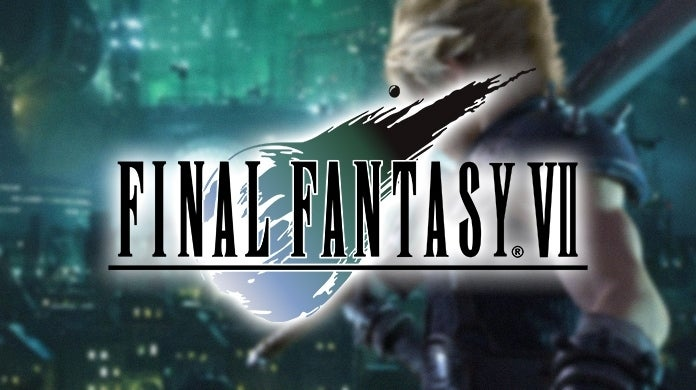 Final Fantasy VII Remake co-director