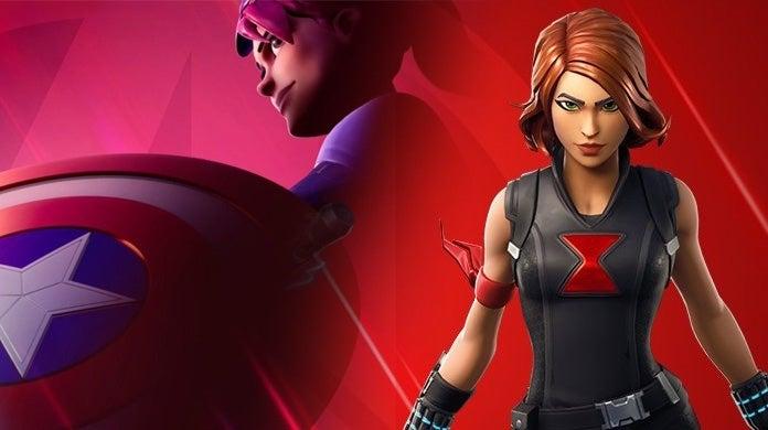 Fortnite-Avengers-Endgame-Skins