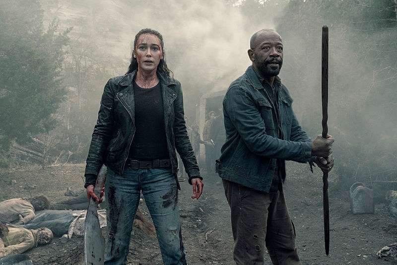 ftwd_alicia_morgan_s5