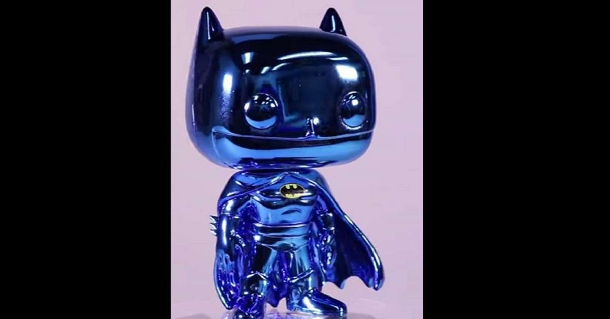 funko_batman-blue-chrome
