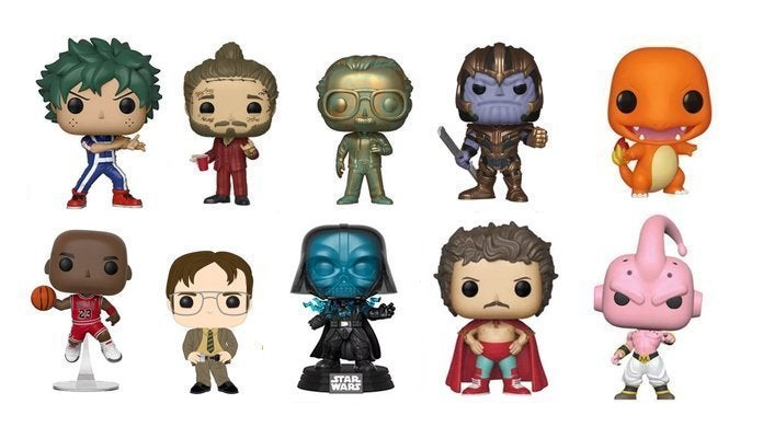 funko-bogo-sale-last-call