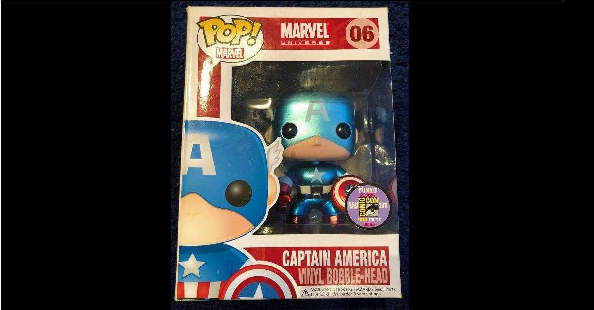 funko_cap-america