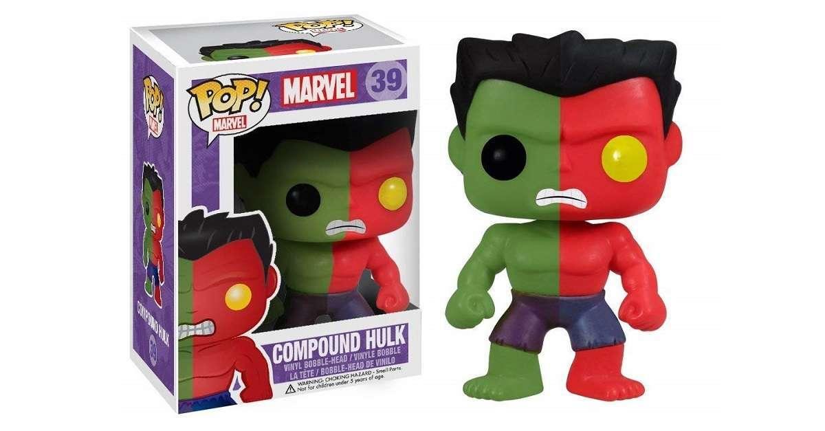 funko_compound-hulk