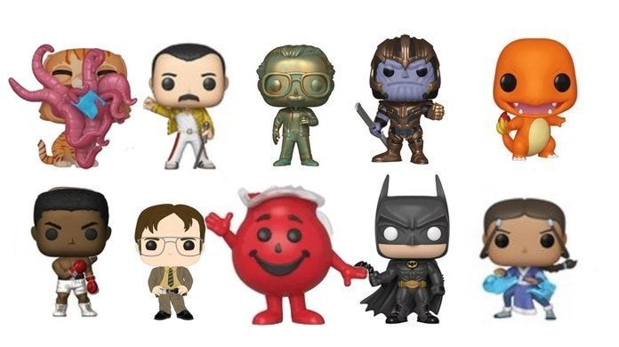 funko-entertainment-earth-bogo-sale-2-top