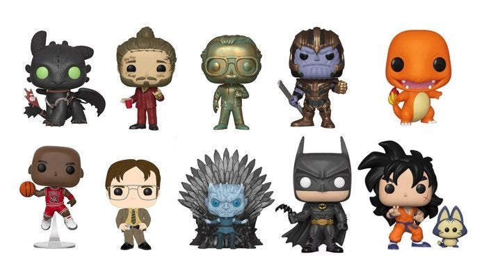 funko-entertainment-earth-bogo-sale-top