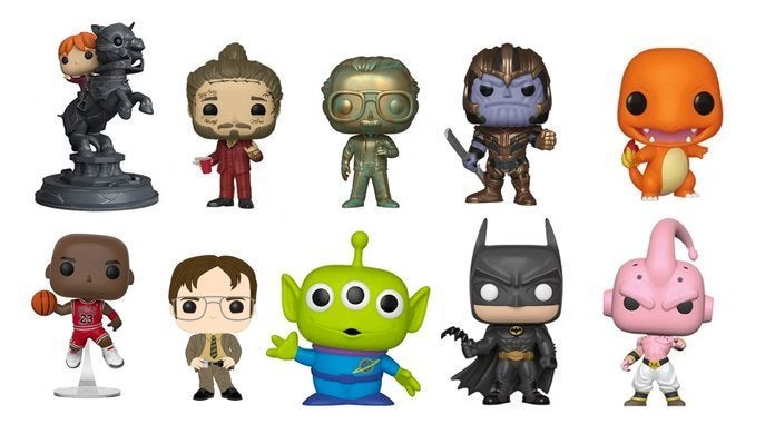 funko-entertainment-earth-bogo-sale-top-3