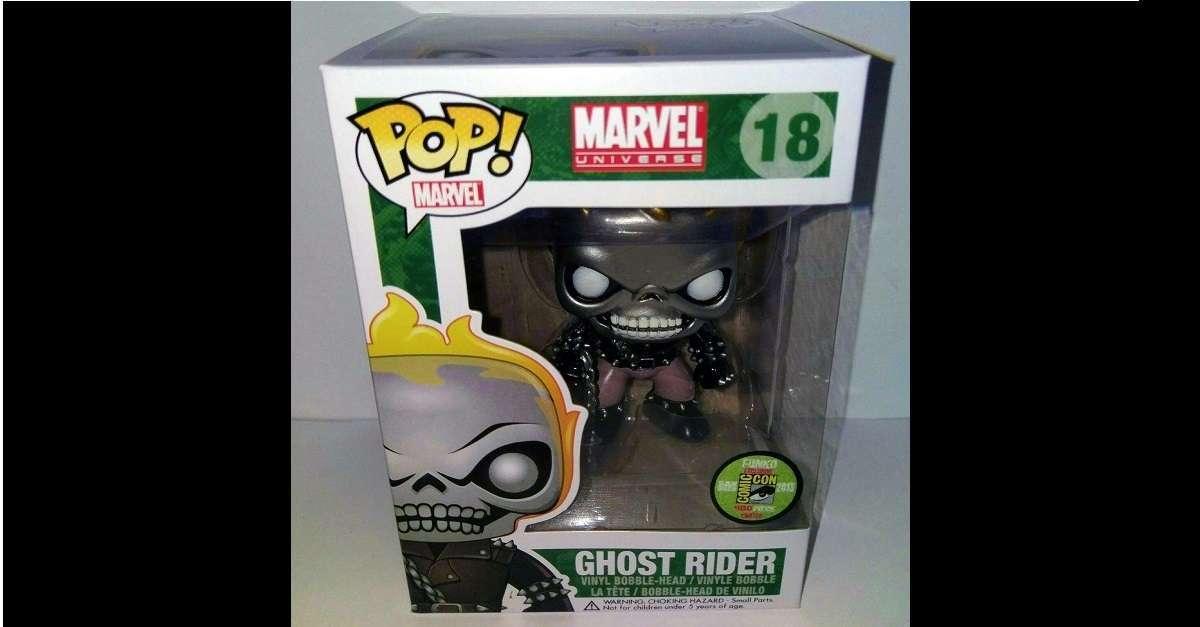 funko_ghost-rider