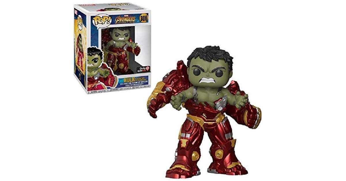 funko_hulk-bust