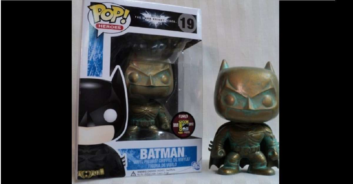 funko_patina-batman