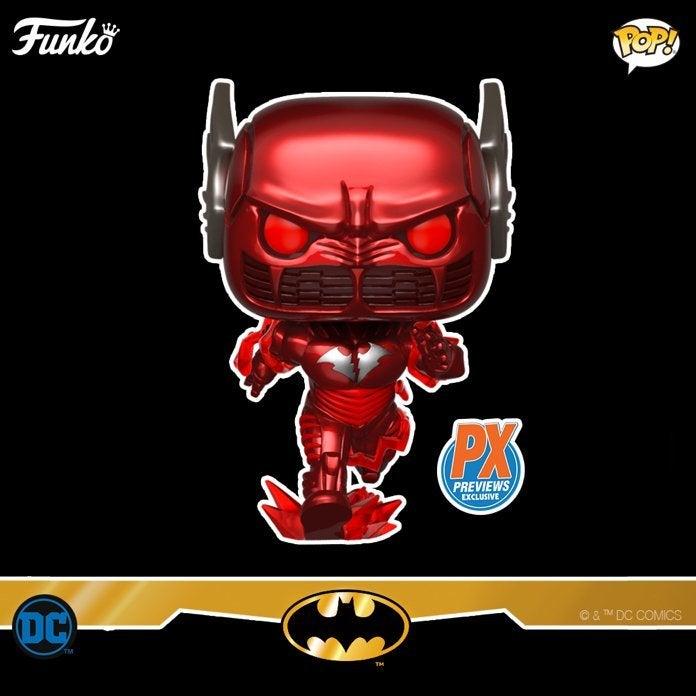 funko-red-death-batman-dark-nights-metal