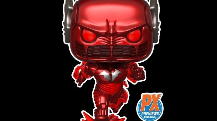 funko-red-death-batman-dark-nights-metal-top