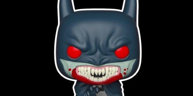 funko-red-rain-batman-pop-figure-top