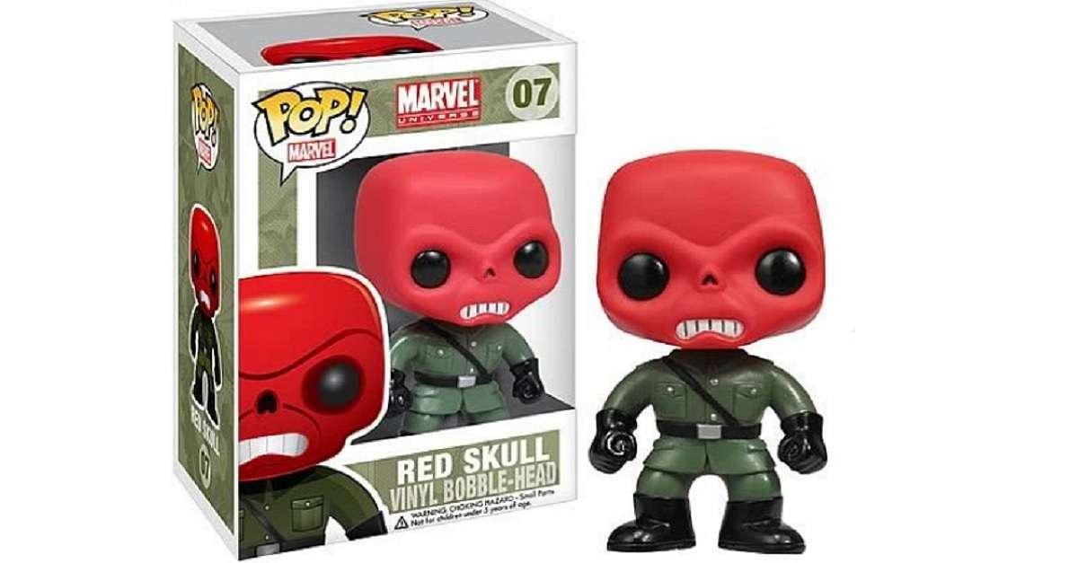 funko_red-skull
