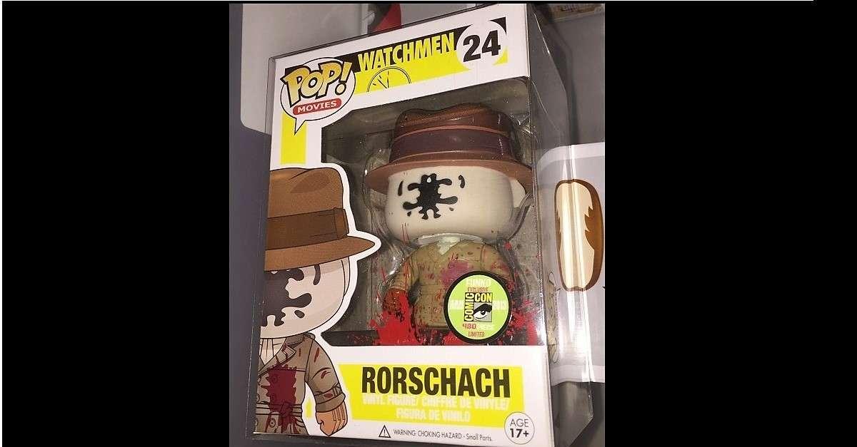 funko_Rorschach