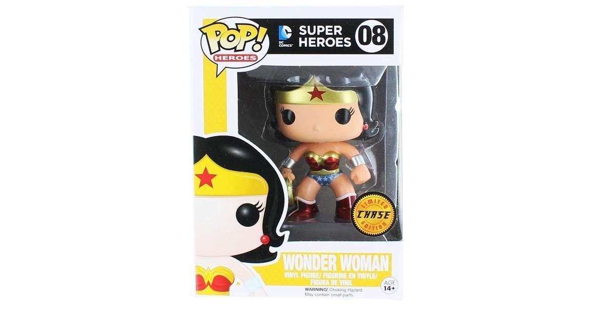 funko_wonder-woman-chase