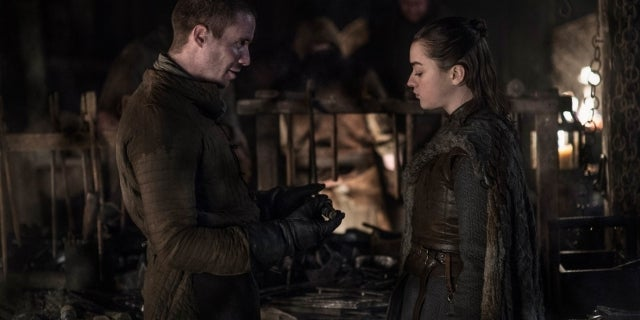 game-of-throne-arya-stark-gendry
