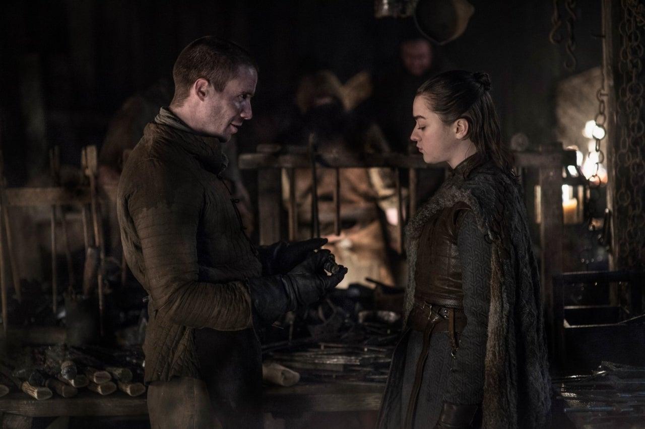 game-of-throne-arya-stark-gendry