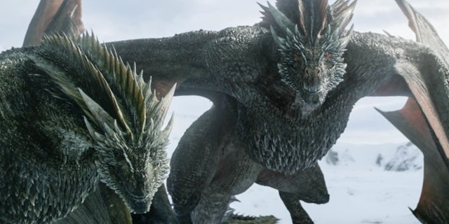 game-of-thrones-801-dragons