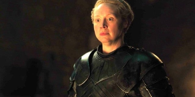 game of thrones brienne of tarth jaime lannister