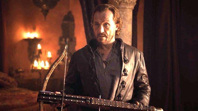 game-of-thrones-crossbow-cersei-revenge-explained