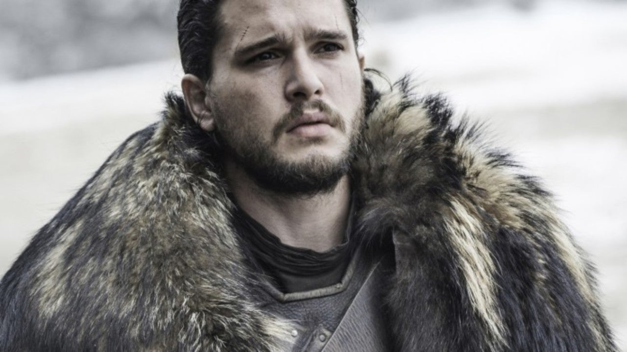 'Game of Thrones': Fans React to SPOILER's Return