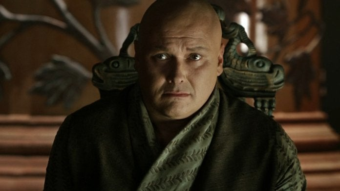 game of thrones lord varys conleth hill