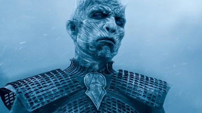 game-of-thrones-night-king