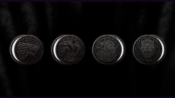game-of-thrones-oreos-detail