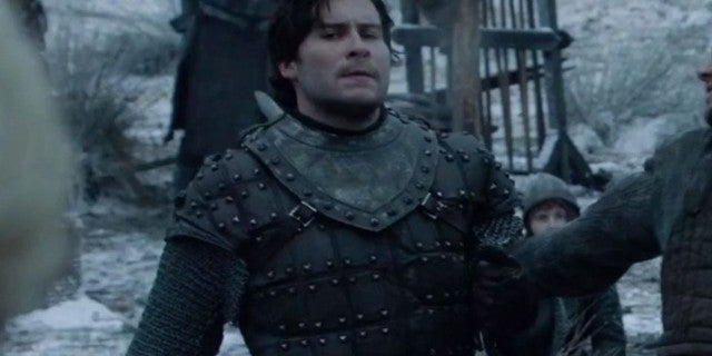 game of thrones podrick payne