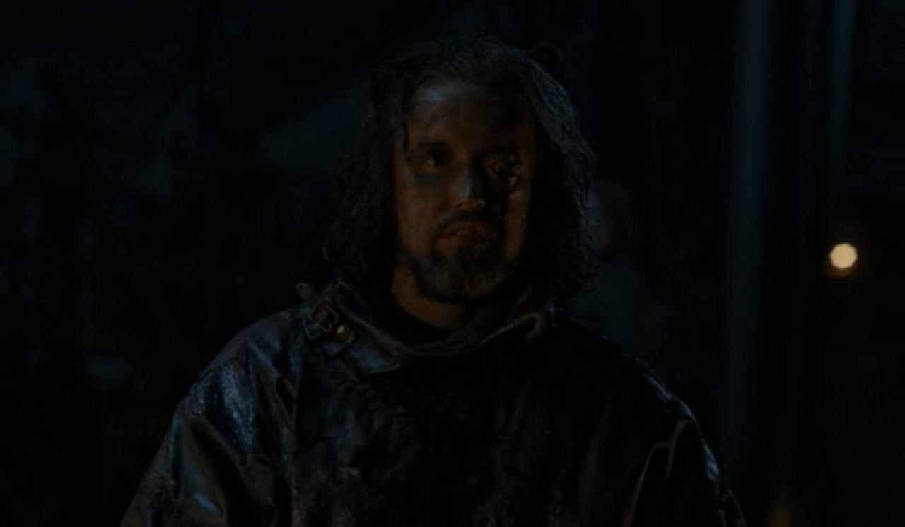game of thrones rob mcelhenney