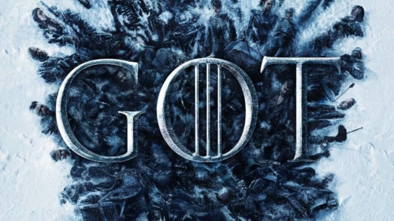 Game of Thrones: SPOILER Makes the Ultimate Sacrifice in the Battle of Winterfell