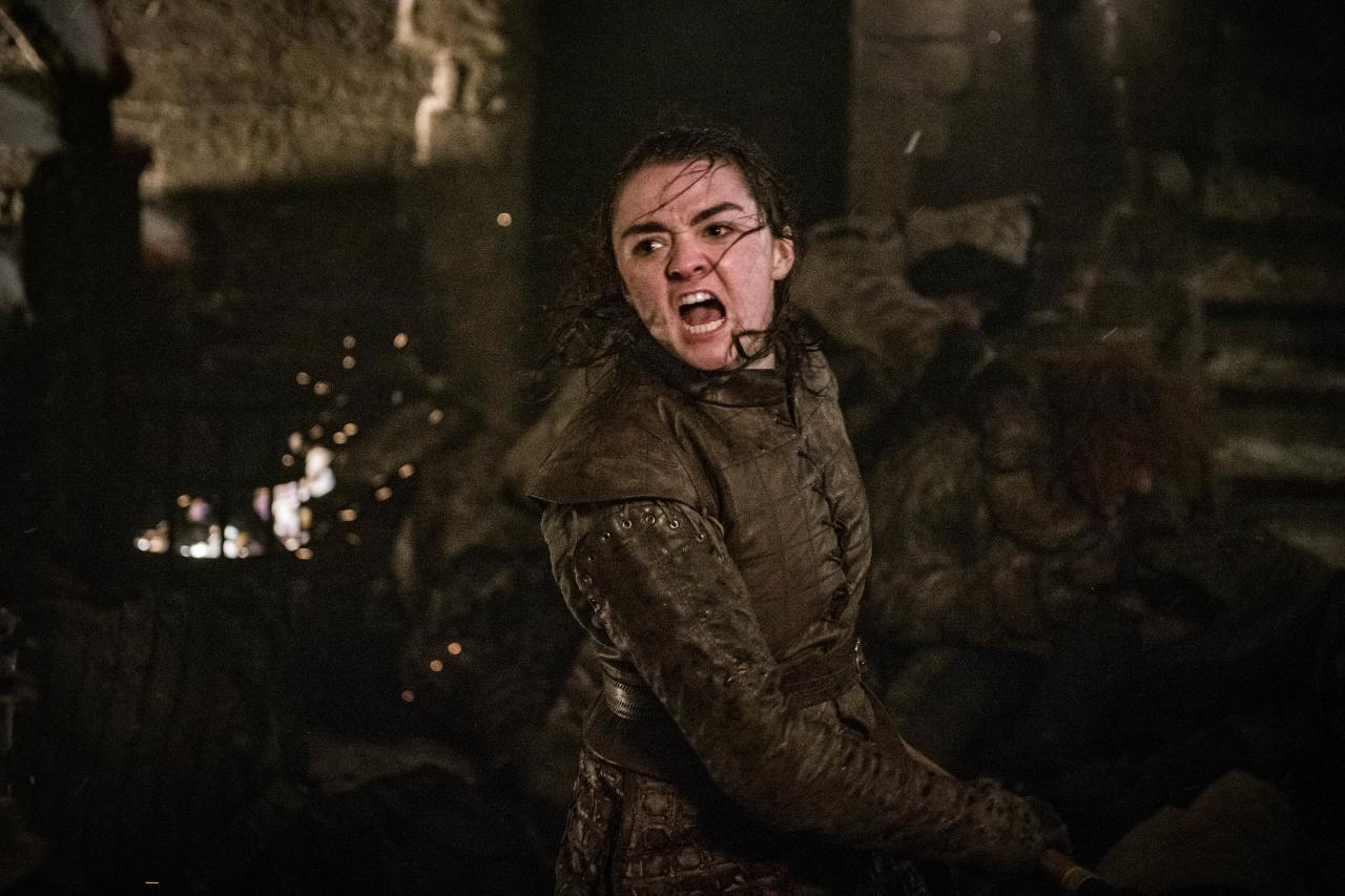 game-of-thrones-season-8-arya-stark