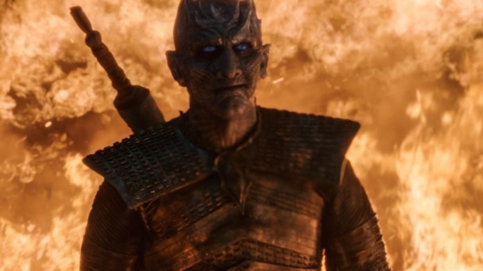 game-of-thrones-season-8-night-king