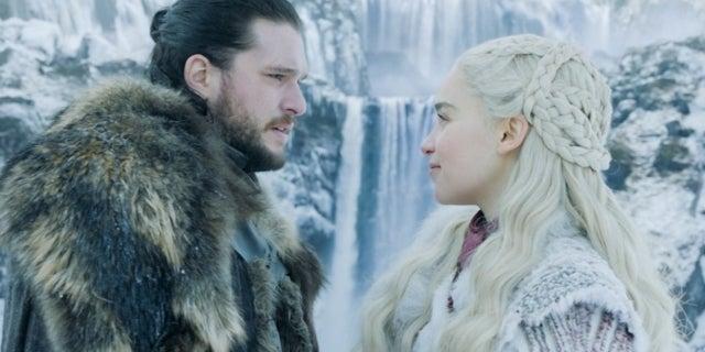 game-of-thrones-season-8-premiere-too-short