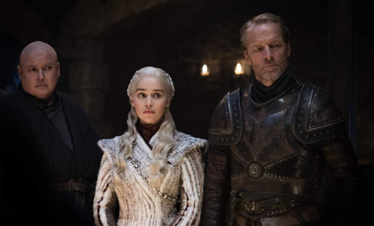 'Game of Thrones' Fans Are Upset with Another Short Runtime