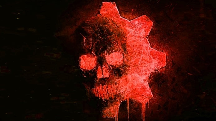 Gears 5 Something New