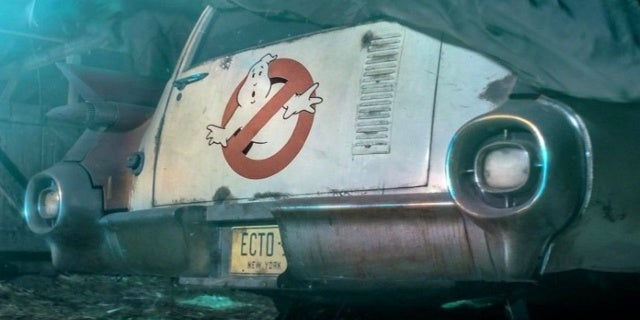 Ghostbusters 3 Production Filming Start Date