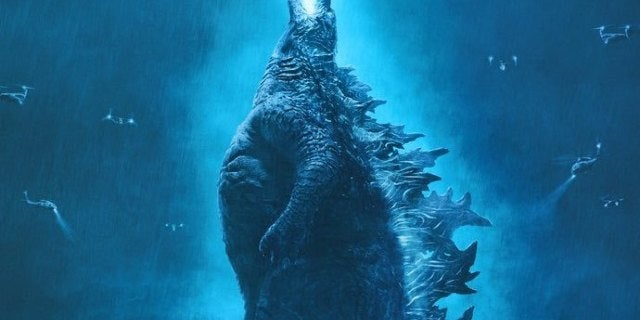 Godzilla: King of the Monsters' Box Office Stumble Explanation Surfaces