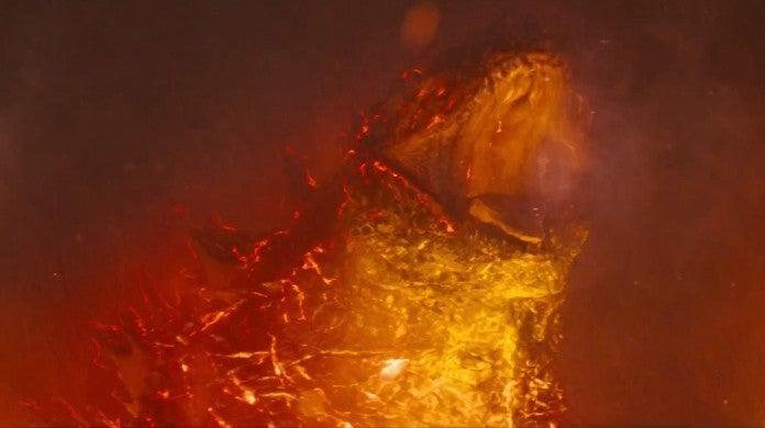Godzilla-King-of-the-Monsters-Burning-Godzilla