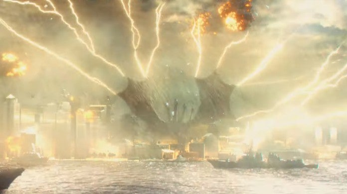 Godzilla-King-of-the-Monsters-Ghidorah
