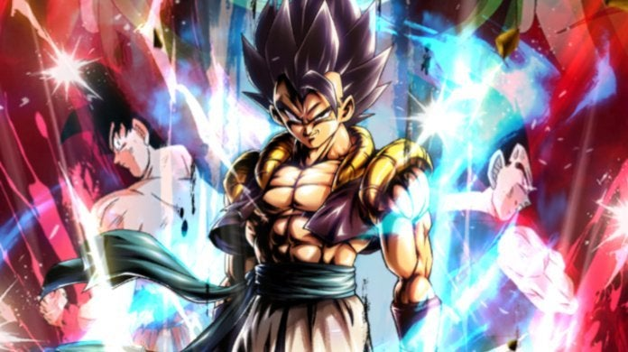 Gogeta-Dragon-Ball-Legends