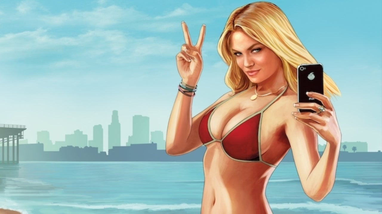 Grand Theft Auto 6 May Release Sooner Than You Think