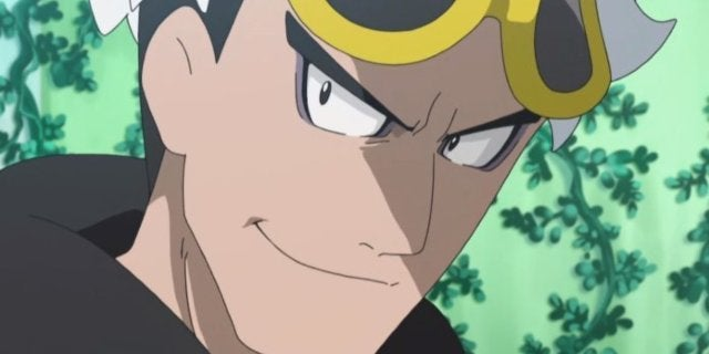Guzma-Pokemon-Anime