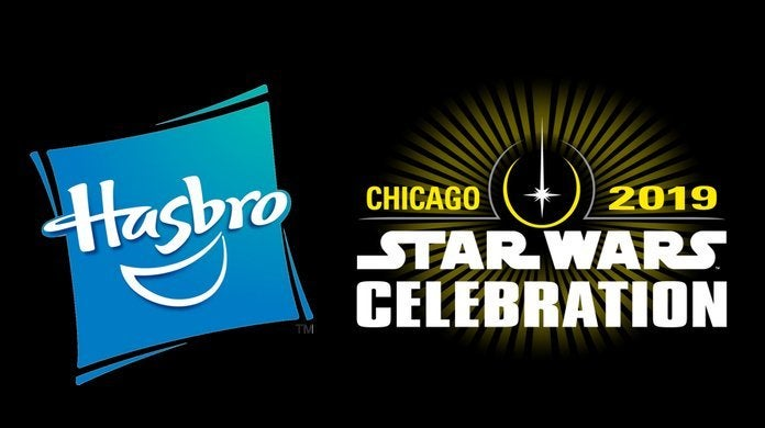 hasbro-star-wars-celebration-top