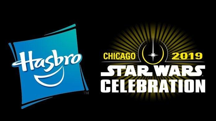 hasbro-star-wars-celebration-top