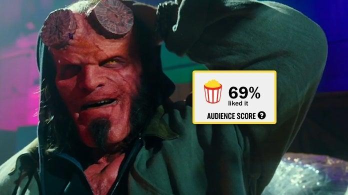 hellboy-audience-score