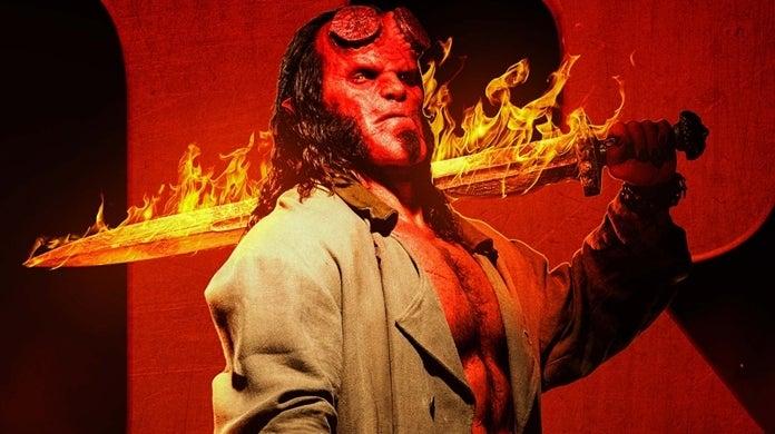 hellboy-exclusive-poster